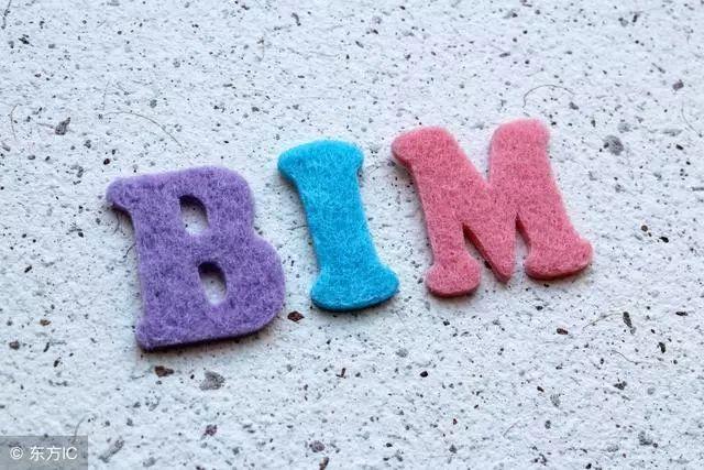 施工BIM.jpg