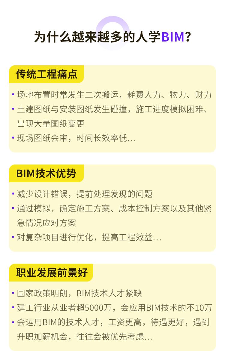 机电BIM高端研修班切图_02.jpg