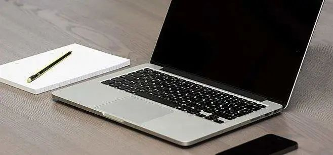 BIM软件学习需要的电脑配置_4