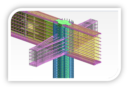 BIM技术在中法-西岸美术馆项目的综合应用_9