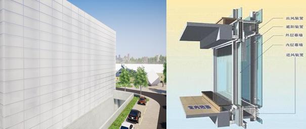 BIM技术在中法-西岸美术馆项目的综合应用_13