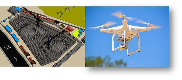 BIM技术在中法-西岸美术馆项目的综合应用_15