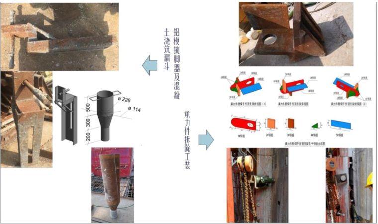 武汉绿地中心项目BIM项目应用_12