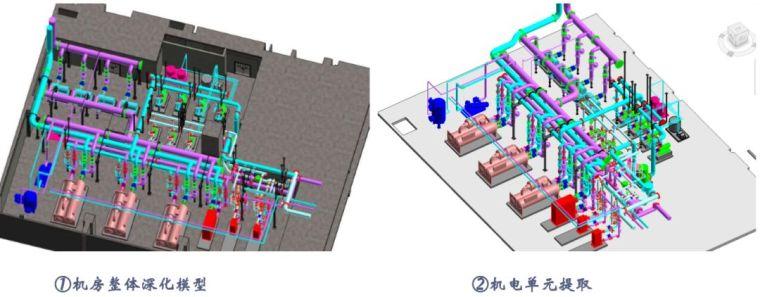 武汉绿地中心项目BIM项目应用_41