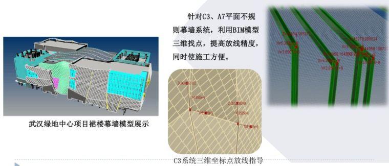 武汉绿地中心项目BIM项目应用_40